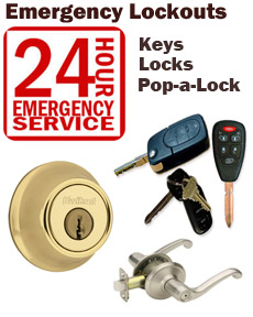 24 Hour Locksmith Olympia Heights FL