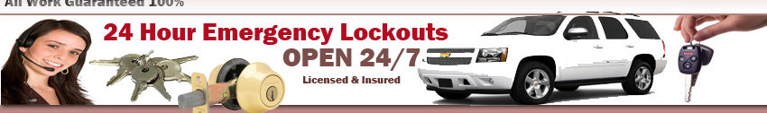 Professional Locksmith Hialeah FL